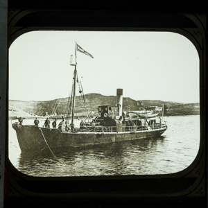 Steam Whaler, St.Lawrence_180.jpg