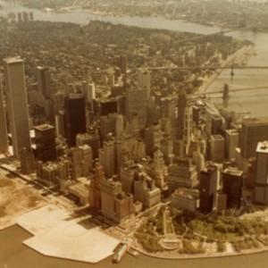 NYC_Aerialshots_13.jpg