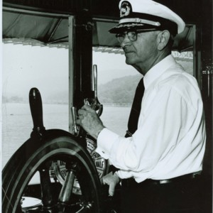 Seamen_099.jpg