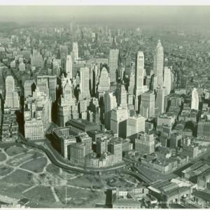 NYC_Aerialshots_17.jpg