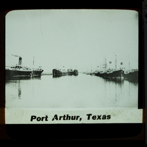Port Arthur, Texas_178.jpg