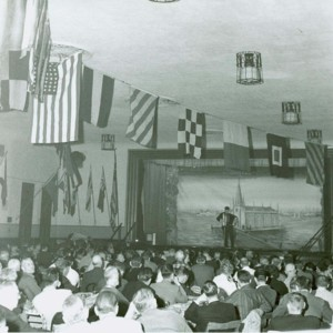 25SouthStreet_Auditorium_02.jpg