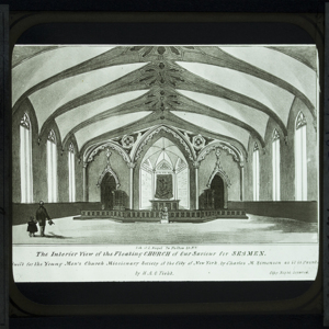 Interior of 1st Floating Church_No Seats_1844-1866_156.jpg