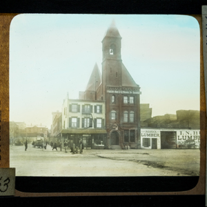 North River Station - 341 West and Houston Street - 1888-1914_257.jpg