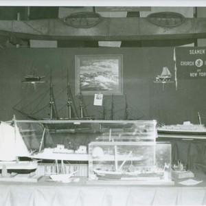 25SouthStreet_MarineMuseum_06.jpg