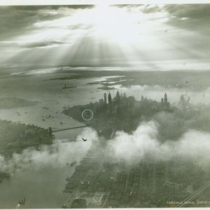NYC_Aerialshots_19.jpg