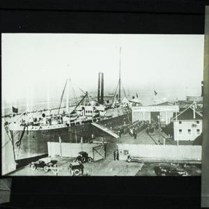 Shore Station Sea Training Bureau U.S.S.B. The Iris Docked_119.jpg