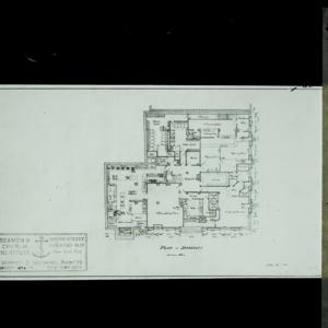 Plan of Basement_116.jpg