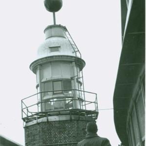 TitanicMemorialLighthouse_43.jpg
