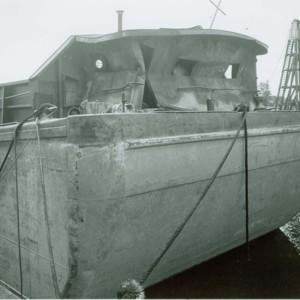 damagedships19.jpg