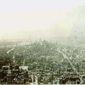 NYC_Aerialshots_02.jpg
