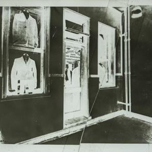 Institute Tailor Shop Exterior_24.jpg