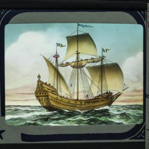 15th Century Ship_106.jpg
