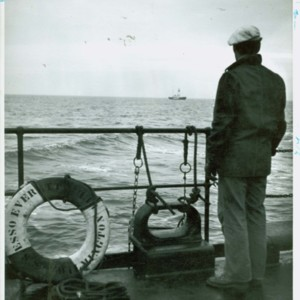 Seamen_107.jpg