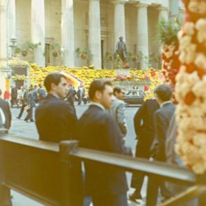 FlowerShow1969_11.jpg