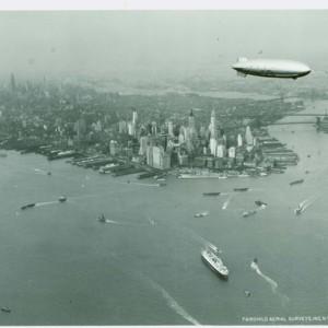 NYC_Aerialshots_06.jpg