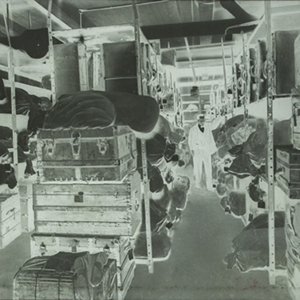 Luggage Room 25 South St 1934_11.jpg
