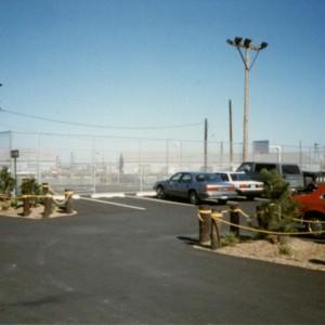 PortNewarkStation_053.jpg