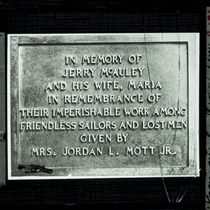 Memorial Tablet for Mr. and Mrs. Jerry McAuley_224.jpg