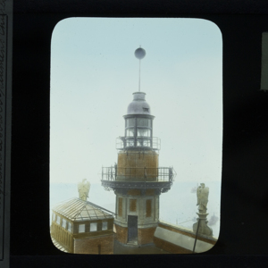 Titanic Lighthouse Lower Seamen's Church 1913_237.jpg