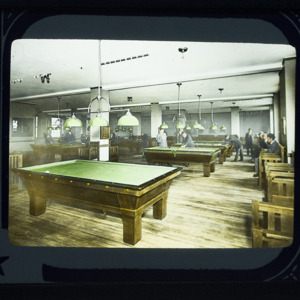 Game Room_297.jpg