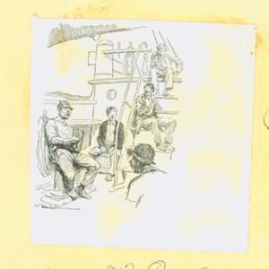 Seamen_085.jpg