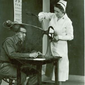 25SouthStreet_MedicalClinic_07.jpg