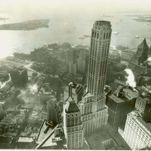 NYC_Aerialshots_23.jpg