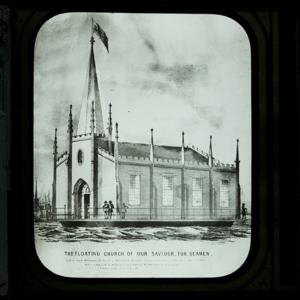 Floating Church Exterior_154.jpg