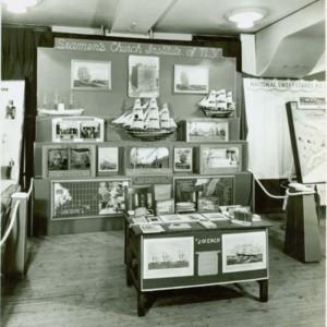 Exhibits18.jpg