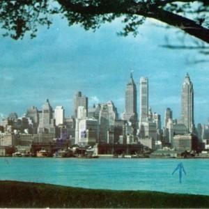 NYC_Aerialshots_27.jpg