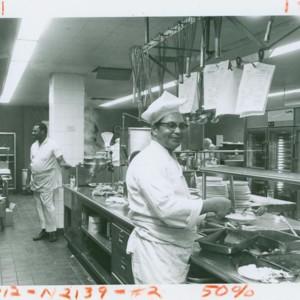 15StateStreet_Kitchen_01.jpg