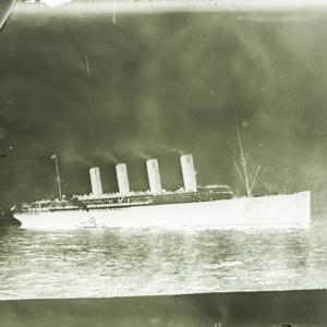 Steamship_44.jpg