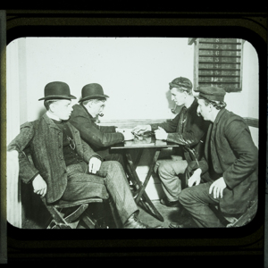 Game Room - Battery Station - State Street - 1902-1913_244.jpg