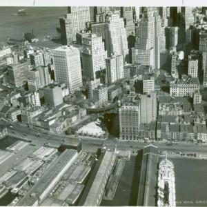 NYC_Aerialshots_22.jpg