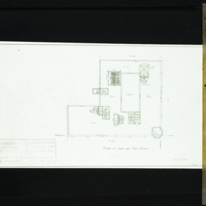 Plan Of Roof And Penthouse_58.jpg
