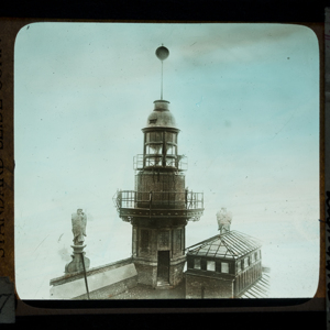 Titanic Memorial Lighthouse 1913_236.jpg