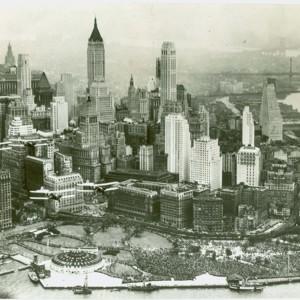 NYC_Aerialshots_03.jpg