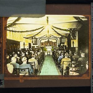Chapel of Our Saviour at Christmas Time 1921_167.jpg