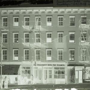 Breakwater Hotel_Atlantic Ave Brooklyn 1908-1913_07.jpg