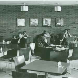 15StateStreet_Cafeteria_05.jpg