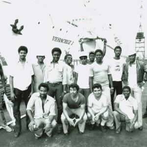 Seamen_067.jpg