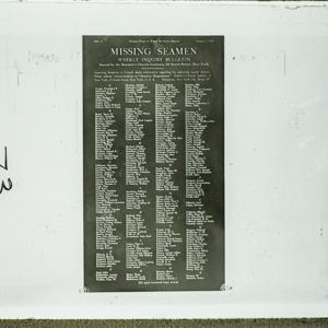 Missing Seamen Weekly Bulletin_19.jpg