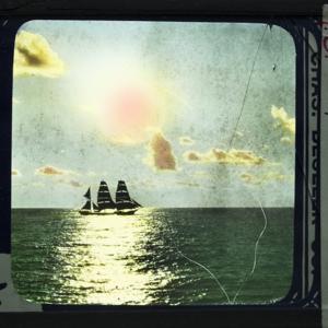 Ship At Sunset_54.jpg