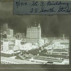 SCI Building 25 South St 1914_60.jpg