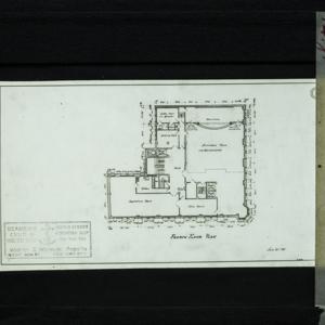Fourth Floor Plan_121.jpg