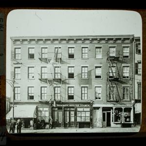 Breakwater Brooklyn 1908-1913_176.jpg