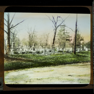 S.C.I. Plot In Evergreen Cemetery_Brooklyn_1851-1918_86.jpg