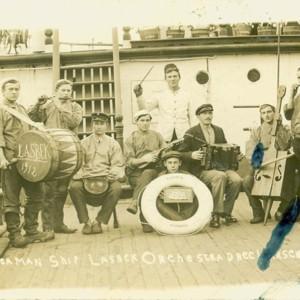 Seamen_104.jpg
