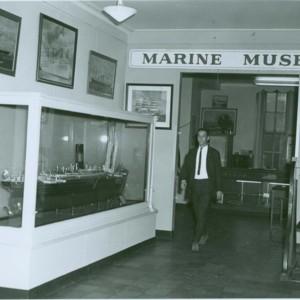 25SouthStreet_MarineMuseum_26.jpg